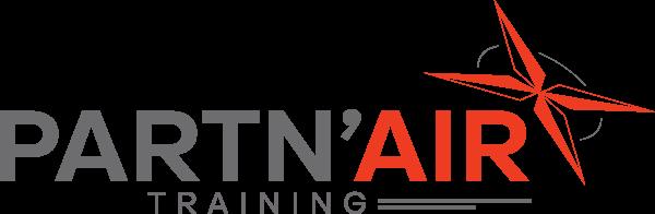 PartnAirTraining_logo - Partn'Air