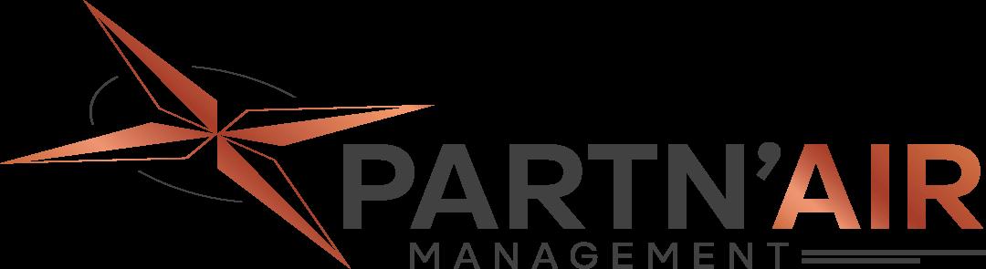 PartnAir_logo_RGB_Full color - Partn'Air